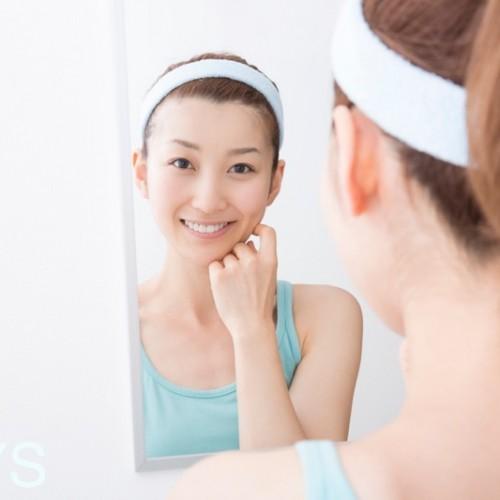 肌断食の効果とやり方