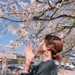 hikaru_yogi