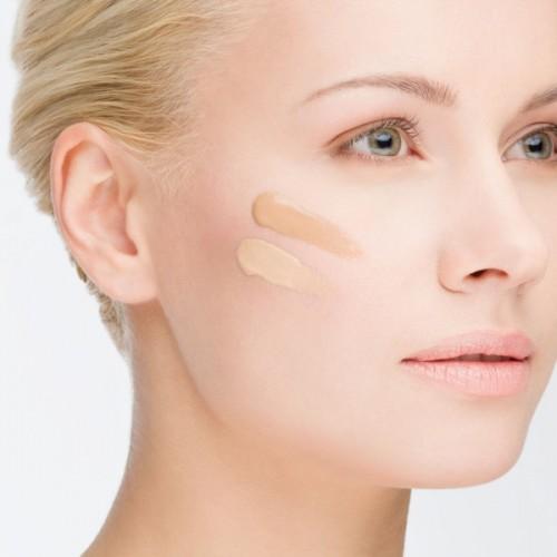 保湿を重視!乾燥肌におすすめの化粧下地10選