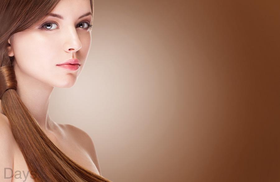 基礎化粧品の浸透力をアップさせる方法とポイント