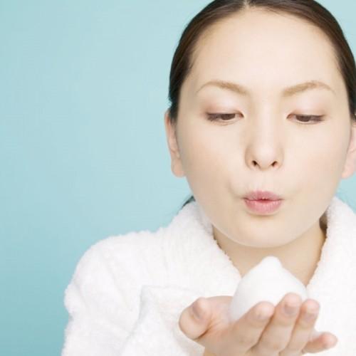 洗顔で美白はできる?おすすめの人気美白洗顔料10選