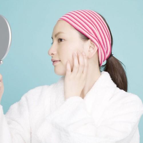 敏感肌の下地選びのポイントとおすすめの化粧下地10選