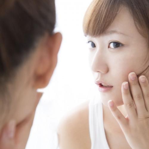 ニキビ肌におすすめの洗顔料10選